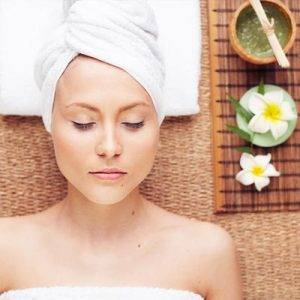 sylvie lafrance wellness esthetics beyoutiful reset