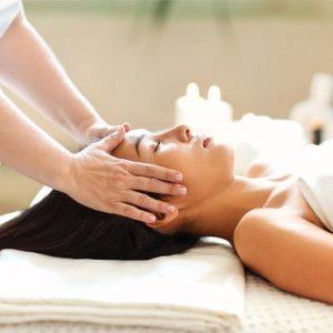 sylvie lafrance wellness esthetics wellness facial