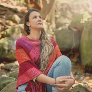 sylvie lafrance wellness coaching naturally you