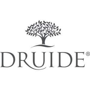 Druide